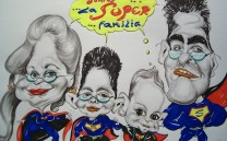 Intrarte Caricatures 00002