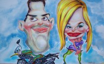 Intrarte Caricatures 00008