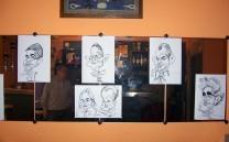 Intrarte Caricaturas 00011
