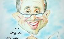 Intrarte Caricaturas 00025