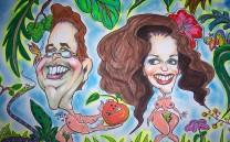 Intrarte Caricaturas 00028