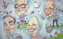 Intrarte Caricaturas 00035