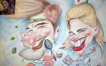 Intrarte Caricaturas 00044