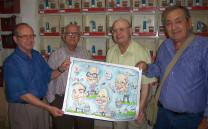 Intrarte Caricaturas 00050