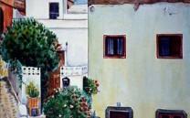 Intrarte Paints 00008
