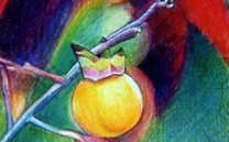 Intrarte Pinturas 00015