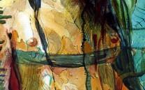 Intrarte Pinturas 00016