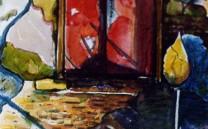 Intrarte Pinturas 00020