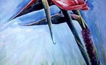 Intrarte Pinturas 00023