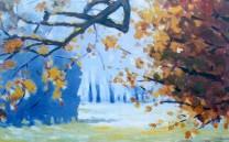 Intrarte Pinturas 00024