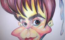 Intrarte Caricaturas 00078